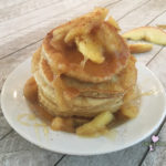 gluten-free-apple-cinnamon-pancakes