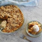 gluten-free-apple-crisp