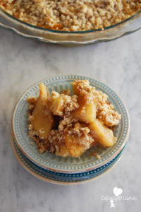gluten-free-apple-crisp-piece