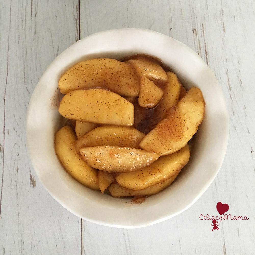 gluten-free-apple-pie-filling