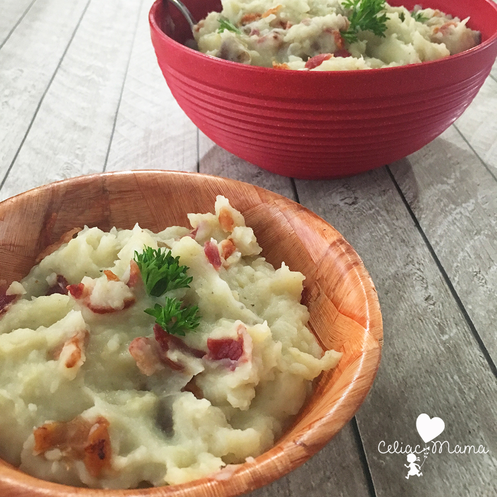 gluten-free-bacon-mashed-potatoes