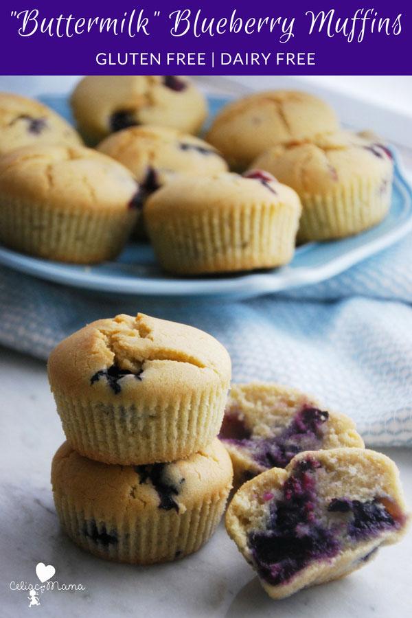 gluten-free-blueberry-muffins-pin