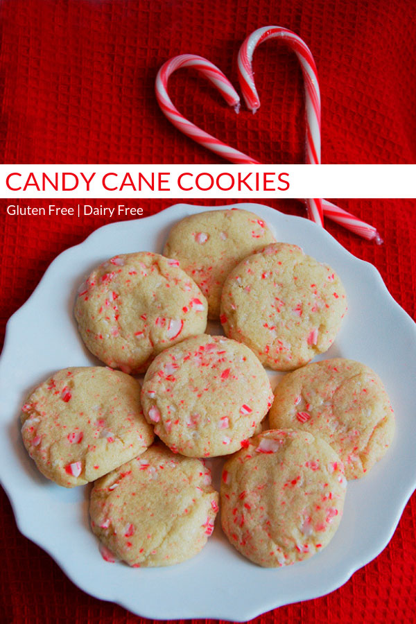 gluten-free-candy-cane-cookies-pin