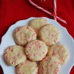 gluten-free-candy-cane-cookies-platter