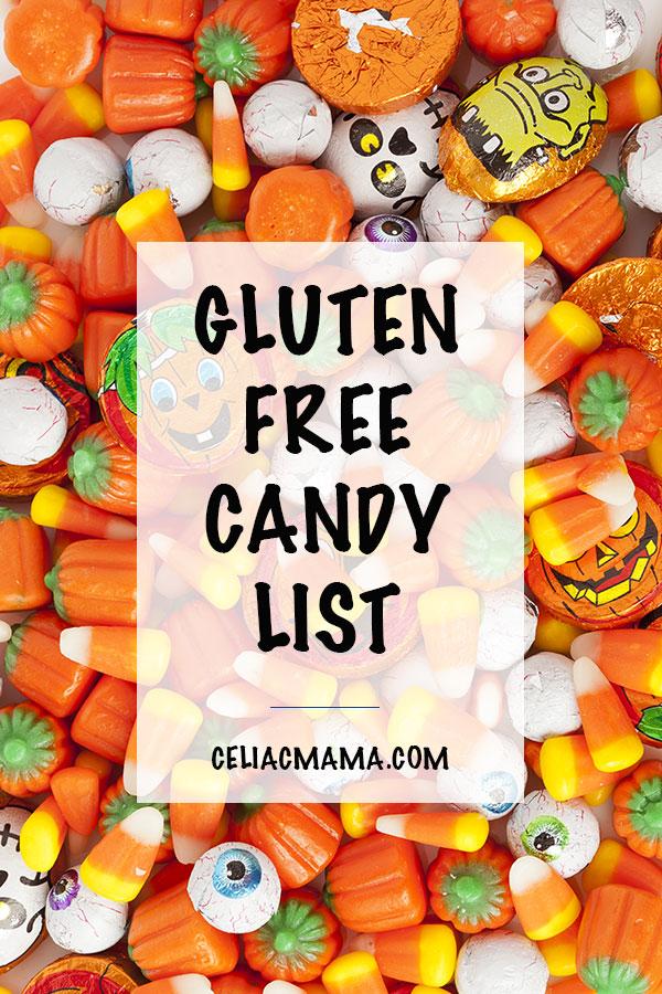 gluten-free-candy-list