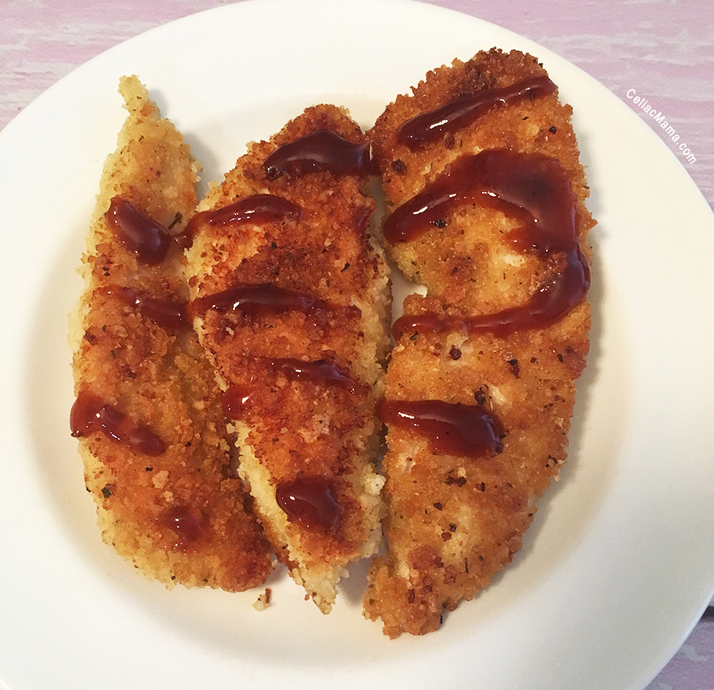 gluten-free-chicken-fingers-sweet-sour-sauce