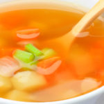 gluten-free-chicken-soup