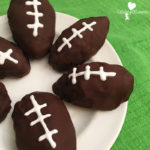 gluten-free-chocolate-chip-cookie-dough-footballs