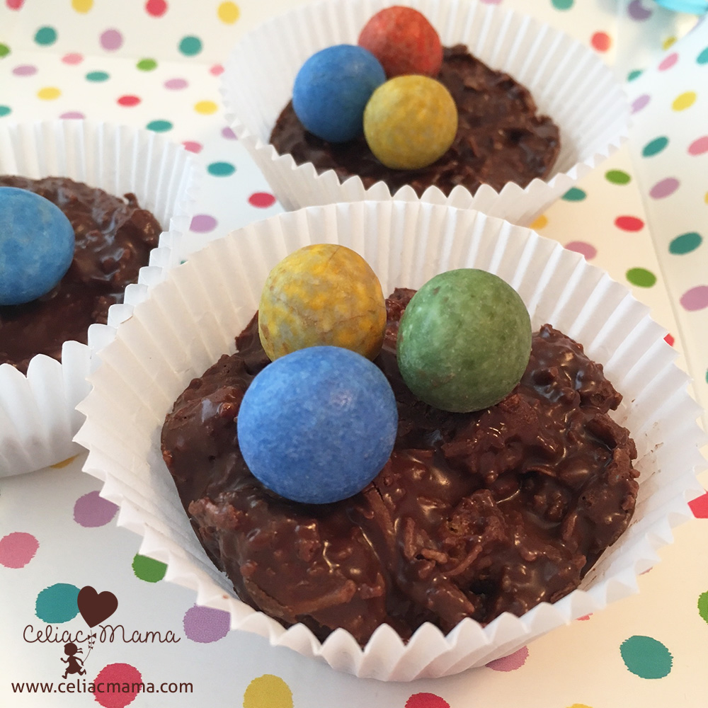 gluten-free-chocolate-nests-easter