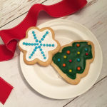 gluten-free-christmas-cookies-recipe