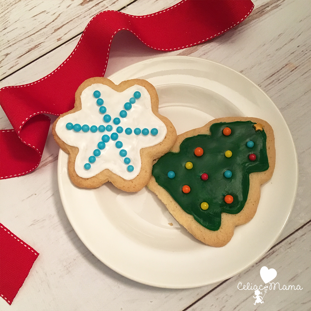 gluten-free-christmas-cut-out-cookies