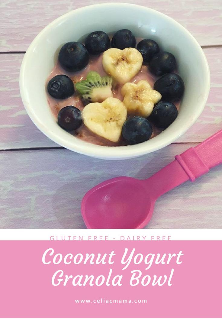 gluten-free-coconut-yogurt-granola-bowl