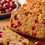 gluten-free-cranberry-orange-bread-recipe