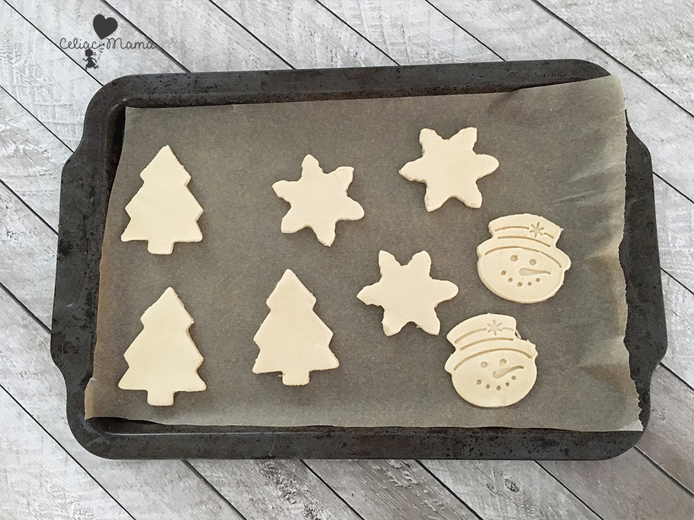 gluten free cut out christmas cookies 2