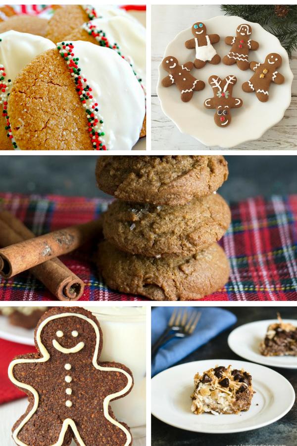 gluten-free-dairy-free-gingerbread-cookies