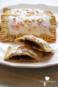 gluten-free-dairy-free-pop-tarts