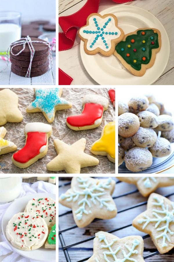 gluten-free-dairy-free-sugar-cookies