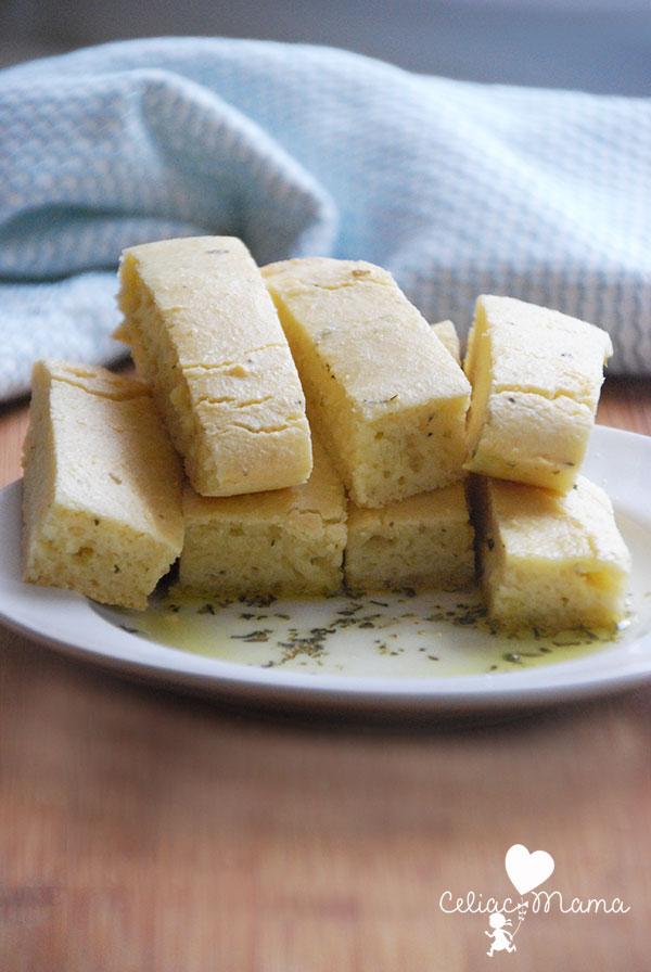 gluten-free-focaccia