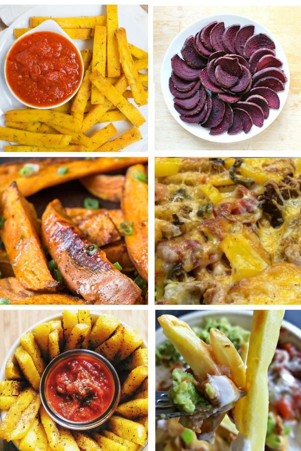gluten-free-fries