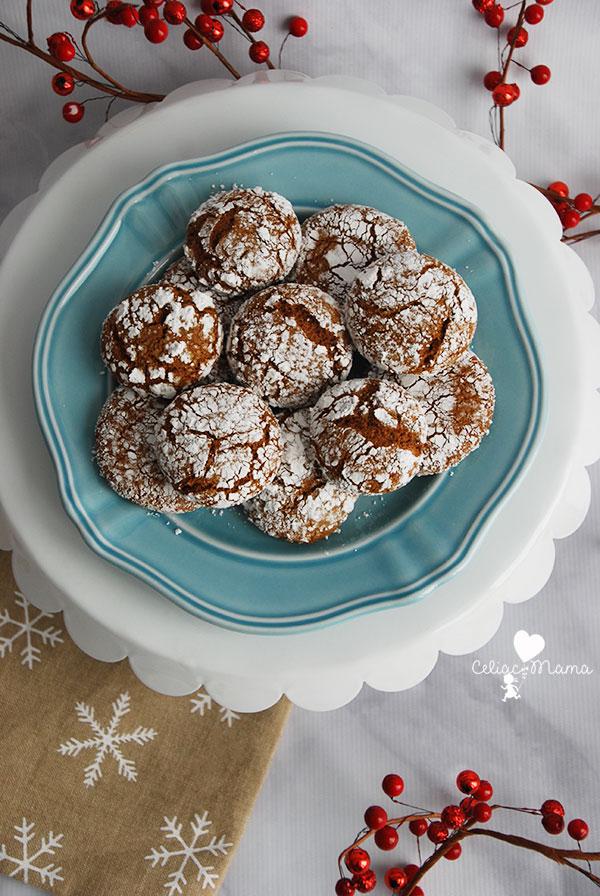 gluten-free-ginger-crinkle-cookies