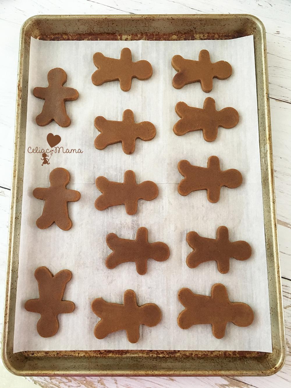 gluten-free-gingerbread-men-cookies-shapes