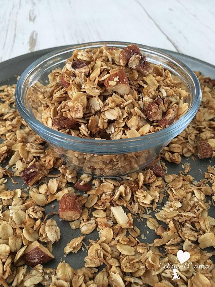 gluten-free-granola-1-celiac-mama