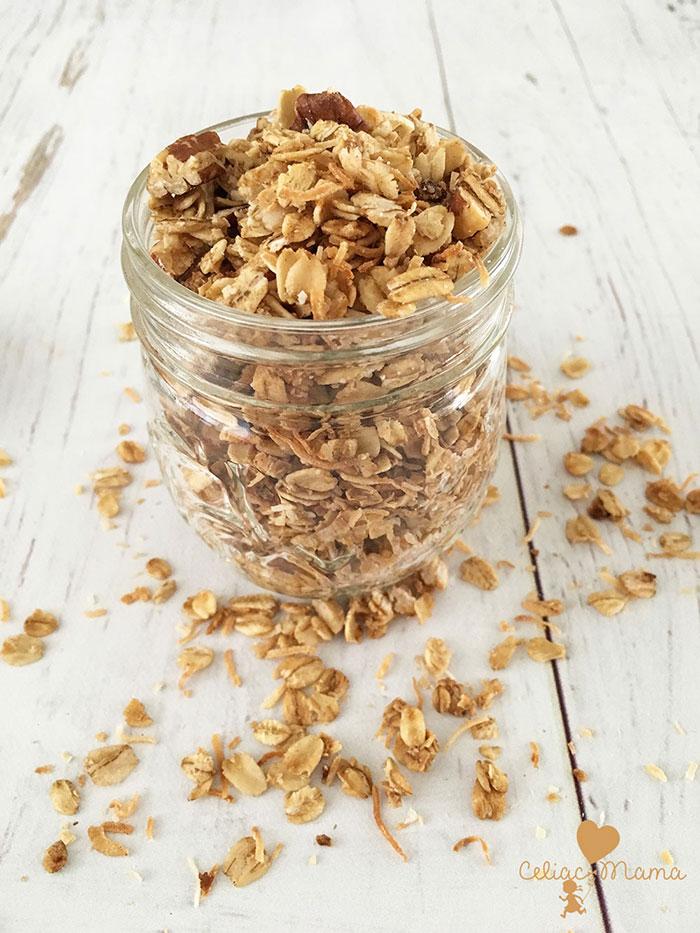 gluten-free-granola-2-celiac-mama