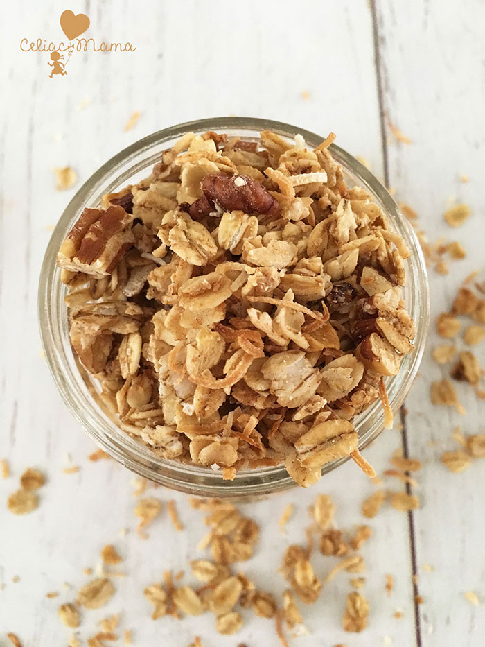 gluten-free-granola-3-celiac-mama