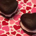 gluten-free-heart-cake