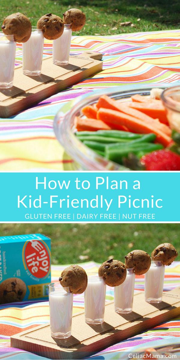 gluten-free-kid-friendly-picnic-pin