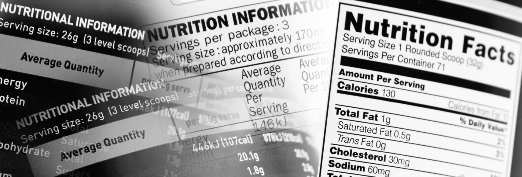 gluten-free-labeling