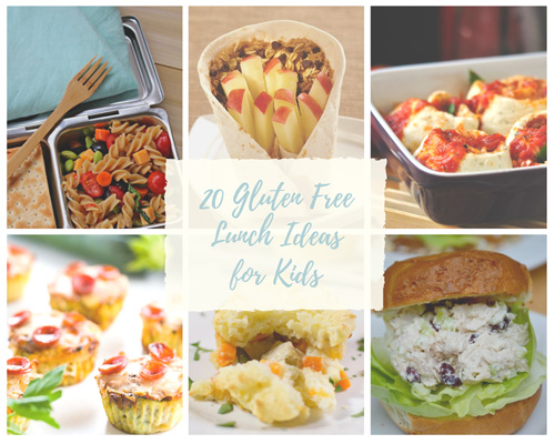 gluten-free-lunch-recipes