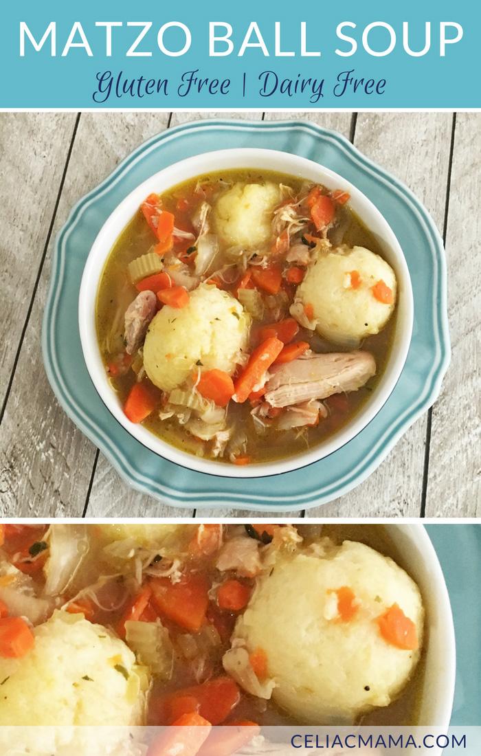 gluten-free-matzo-ball-soup-celiac-mama