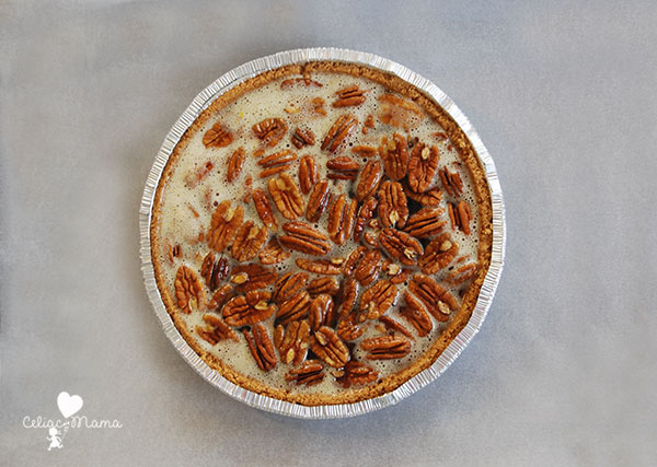 gluten-free-pecan-pie-before-baking