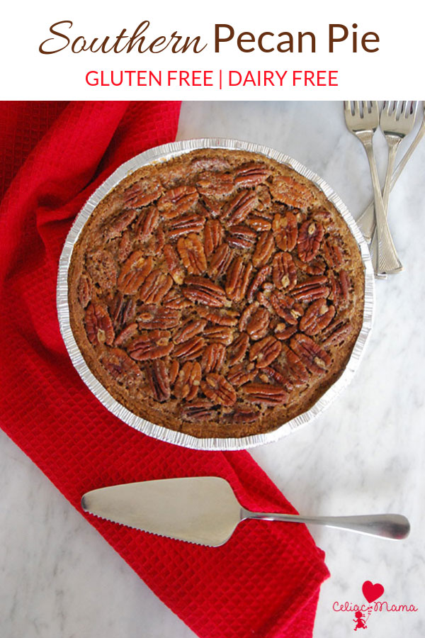 gluten-free-pecan-pie-with-servingware