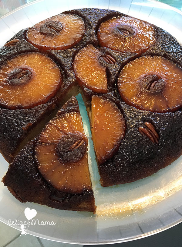gluten-free-pineapple-upside-down-cake