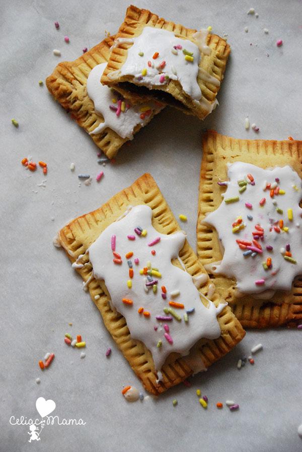 gluten-free-pop-tarts