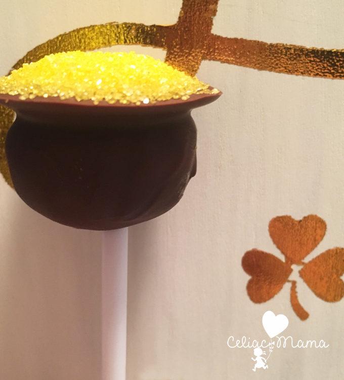 gluten-free-pot-of-gold-cake-pops-celiac-mama