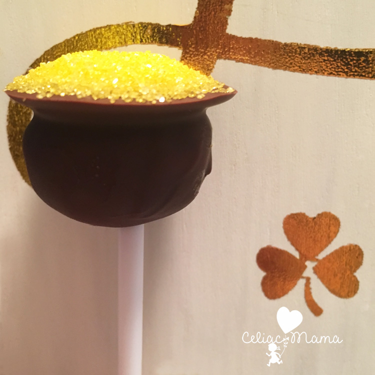 gluten-free-pot-of-gold-cake-pops-celiac-mama