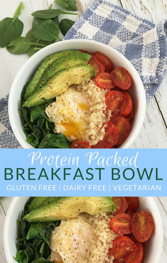 gluten-free-protein-breakfast-bowl