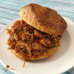 gluten-free-pulled-barbecue-chicken