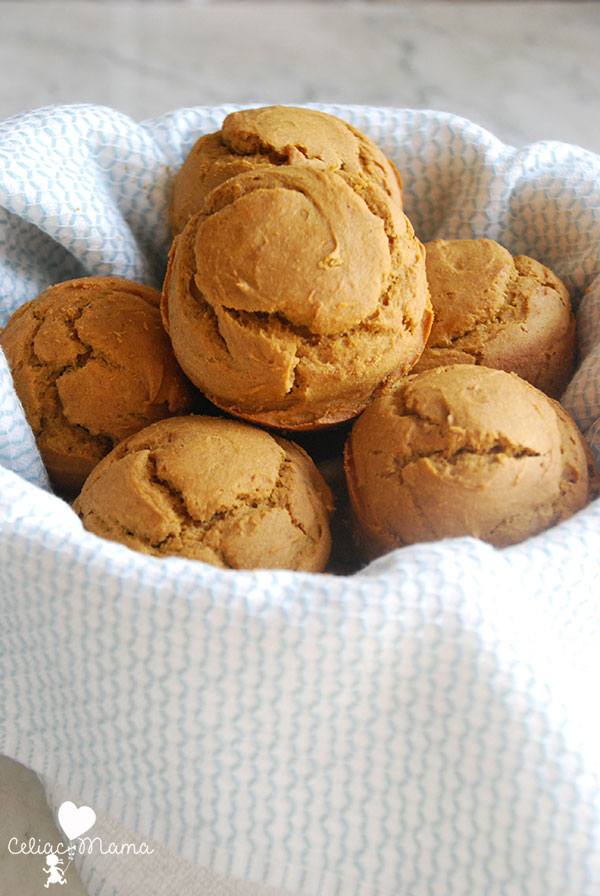gluten-free-pumpkin-muffins-basket