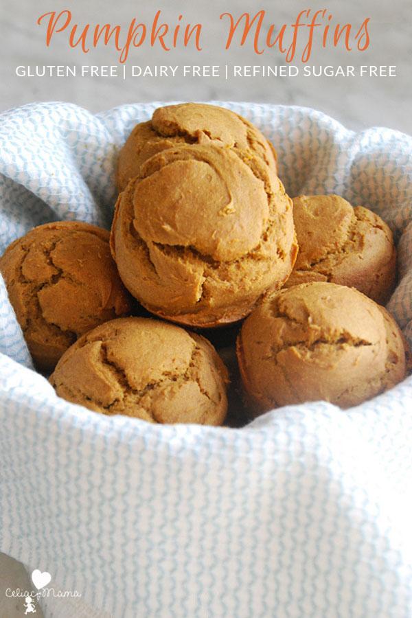 gluten-free-pumpkin-muffins-celiac-mama-pin