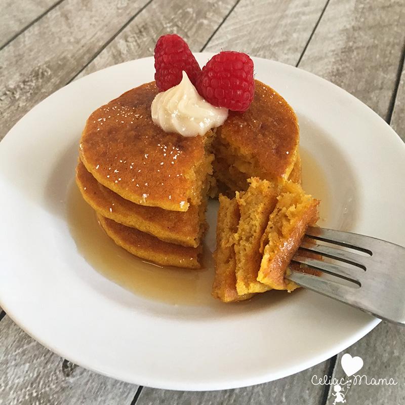 gluten-free-pumpkin-pancakes---web