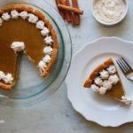 gluten-free-pumpkin-pie