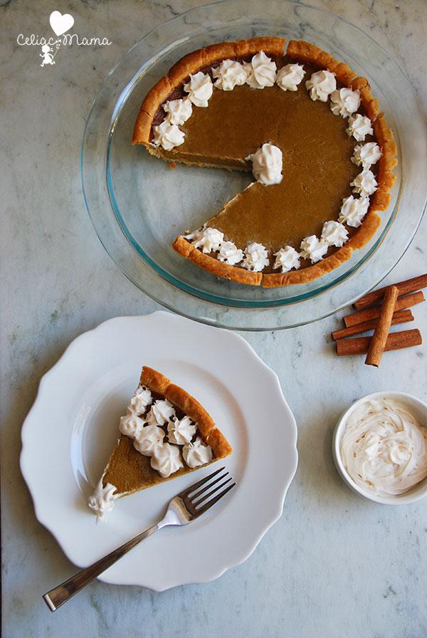 gluten-free-pumpkin-pie-celiac-mama