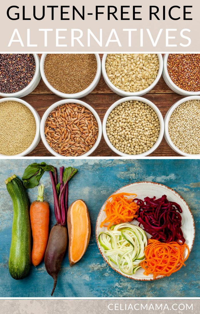 gluten-free-rice-alternatives---celiac-mama