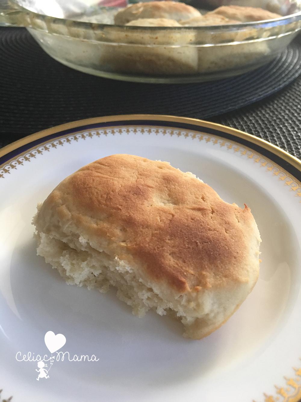 gluten-free-rolls-celiac-mama