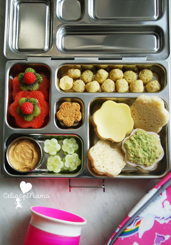 gluten-free-sandwiches