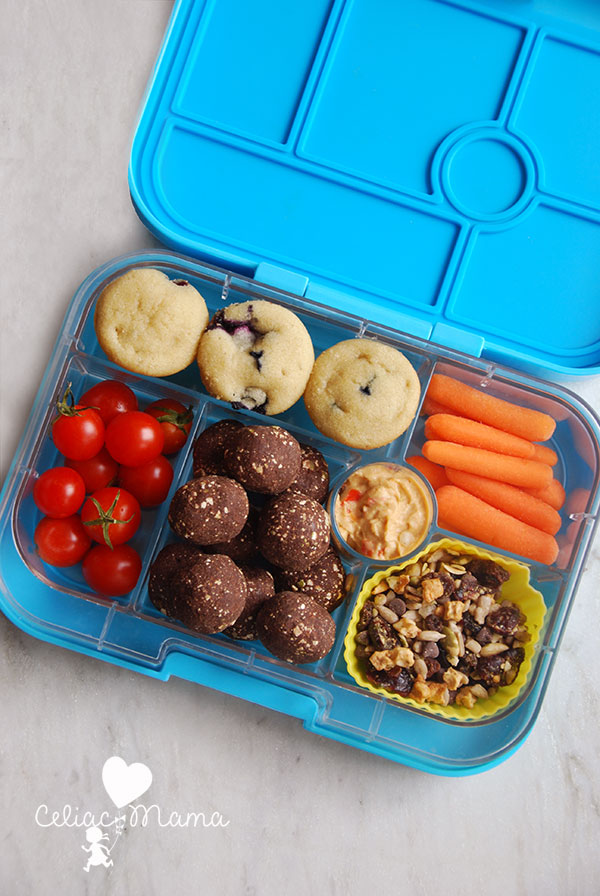 gluten-free-school-snacks